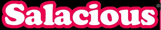 salacious.org